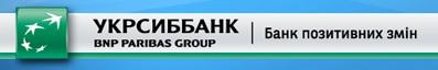 Укрсиб