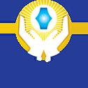 fgv-logo-uk